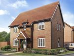 """Thumbnail to rent in """"Morpeth"""" at West End Lane, Henfield"""