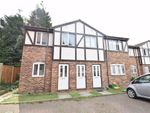 Thumbnail to rent in Thornes Park Court, Thornes Road