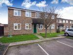 Thumbnail to rent in Hazelhurst Crescent, Horsham