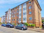 Thumbnail for sale in Andwell Court, Trinity Place, Eastbourne