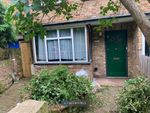 Thumbnail to rent in Colham Avenue Yiewsley, Heatrow
