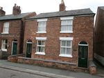 Thumbnail to rent in Eaton Road, Tarporley