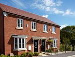 "Thumbnail to rent in ""Archford"" at Shrewsbury Court, Upwoods Road, Doveridge, Ashbourne"