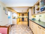 Thumbnail for sale in Crookesbroom Lane, Hatfield, Doncaster