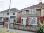 Thumbnail for sale in Dudmore Road, Swindon
