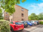 Thumbnail for sale in Loris Court, Cherry Hinton, Cambridge