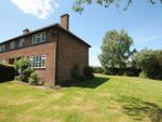 Thumbnail to rent in Lawbrook Lane, Gomshall, Guildford