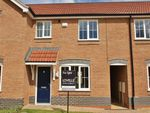 Thumbnail to rent in Pearleaf Drive, Barton-Upon-Humber