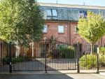 Thumbnail to rent in Orchard Court, York, North Yorkshire