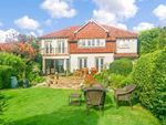 Thumbnail for sale in Hook Hill, Sanderstead, Surrey