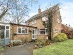 Thumbnail for sale in Northcote Crescent, West Horsley, Leatherhead