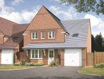 "Thumbnail to rent in ""Harborough"" at Monkton Lane, Hebburn"