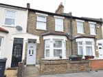 Thumbnail for sale in Kenneth Road, Chadwell Heath, Romford, Essex