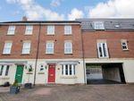 Thumbnail for sale in Vistula Crescent, Haydon End, Swindon