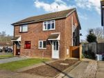 Thumbnail to rent in Manor Way, Ormesby, Great Yarmouth