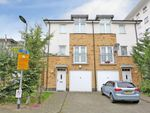 Thumbnail for sale in Fairclough Close, Northolt