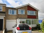 Thumbnail for sale in Frenton Close, Chapel House, Newcastle Upon Tyne