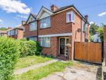 Thumbnail for sale in Oldfield Lane South, Greenford