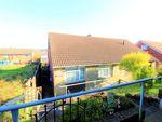 Thumbnail to rent in Hengoed Avenue, Cefn Hengoed, Hengoed