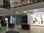 Thumbnail to rent in Unit 15, Market Place Shopping Centre, Bolton