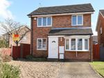 Thumbnail for sale in Bissley Drive, Maidenhead