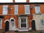 Thumbnail to rent in Grafton Street, Hull
