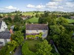 Thumbnail for sale in West Street, Fontmell Magna, Shaftesbury