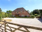 Thumbnail for sale in Church Road, Upper Farringdon, Alton, Hampshire