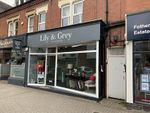 Thumbnail to rent in 24 Allandale Road, Leicester