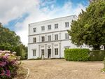 Thumbnail to rent in Froyle House, Upper Froyle, Alton, Hampshire