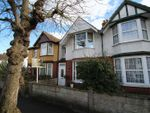 Thumbnail for sale in Groundwell Road, Swindon