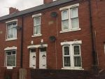 Thumbnail to rent in Valleydale, Brierley Road, Blyth