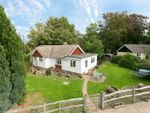 Thumbnail for sale in Antlands Lane, Horley, Surrey