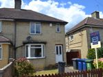 Thumbnail to rent in Stretten Avenue, Cambridge