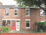 Thumbnail to rent in East View Avenue, Cramlington Village, Cramlington