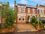 Thumbnail for sale in Maldon Road, Colchester, Colchester