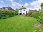 Thumbnail for sale in Stone Street, Lympne, Kent