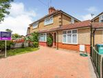 Thumbnail for sale in Briar Road, Watford