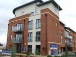 Thumbnail to rent in Waters Edge, Stourport-On-Severn