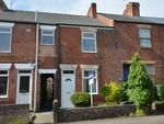Thumbnail to rent in Ashfield Road, Hasland, Chesterfield
