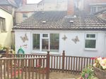 Thumbnail for sale in Vale Court, White Horse Road, Cricklade, Swindon