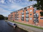 Thumbnail to rent in The Waterfront, Selby