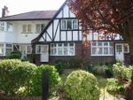 Thumbnail for sale in Princes Gardens, West Acton