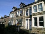 Thumbnail to rent in Bilton Drive, Harrogate