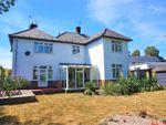 Thumbnail to rent in Acton Gate, Wrexham