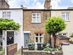 Thumbnail for sale in York Road, Kingston Upon Thames