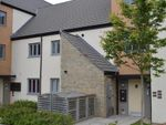 Thumbnail to rent in Orleigh Cross, Newton Abbot, Devon