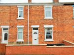 Thumbnail to rent in Portland Road, Langwith, Mansfield, Nottinghamshire