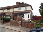 Thumbnail for sale in Elms House Road, Liverpool, Merseyside, England
