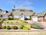 Thumbnail for sale in Cowdray Park Road, Bexhill-On-Sea
